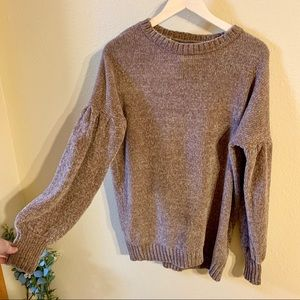 NWT Wild Fable | Soft Plush Sweater